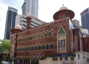 Kuala_Lumpur_Little_India_0016