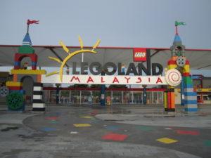 Legoland-Malaysia-Arch-1024x768