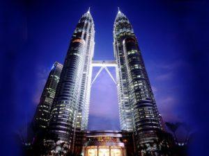 Petronas-Twin-Towers-8