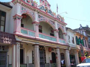 baba-nyonya-houses_1389627_l