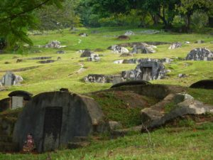 bukit-china-malacca_9285586_l