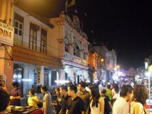 holidays-to-malaysia-jonker-street-night-market-melaka-malacca-malaysia_9210055_l