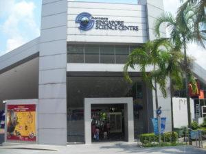 singapore-1024x768