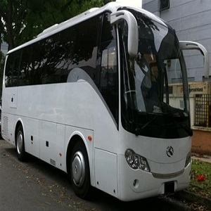 40/45 Seater Bus